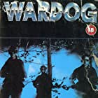 War Dog (1987)