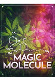 Magic Molecule