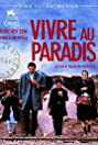 Living in Paradise (1998) Poster