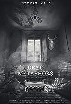 Dead Metaphors