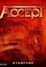 Accept: Stampede