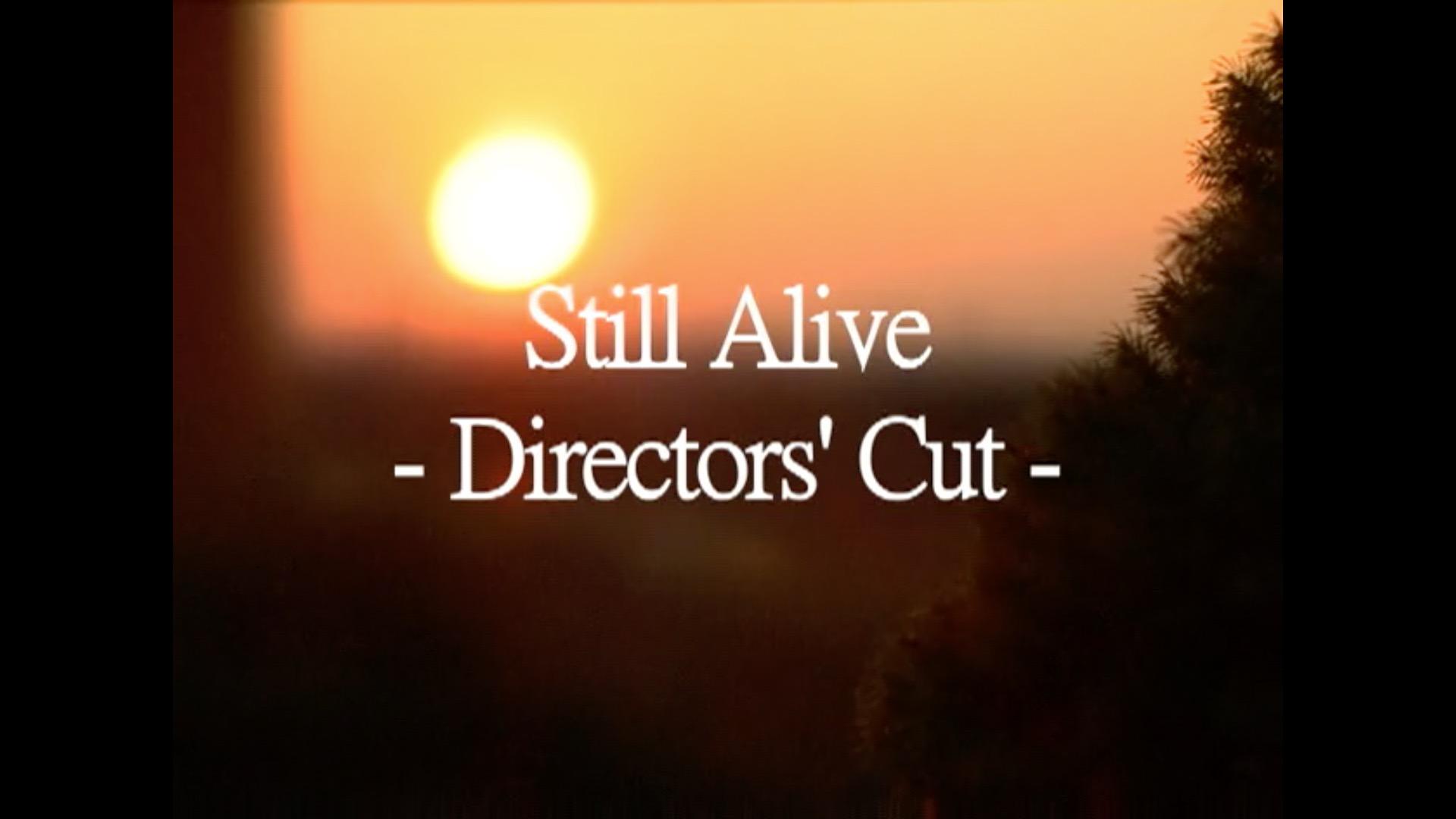 Still Alive (2010) - IMDb