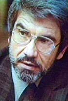 Vyacheslav Zakharov