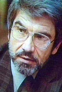 Vyacheslav Zakharov Picture