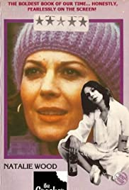 The Cracker Factory(1979) Poster - Movie Forum, Cast, Reviews