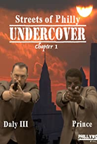 Primary photo for Streets of Philly Undercover: Chapter 1