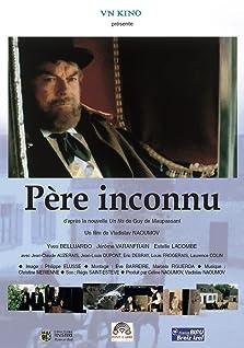 Père inconnu (2000)