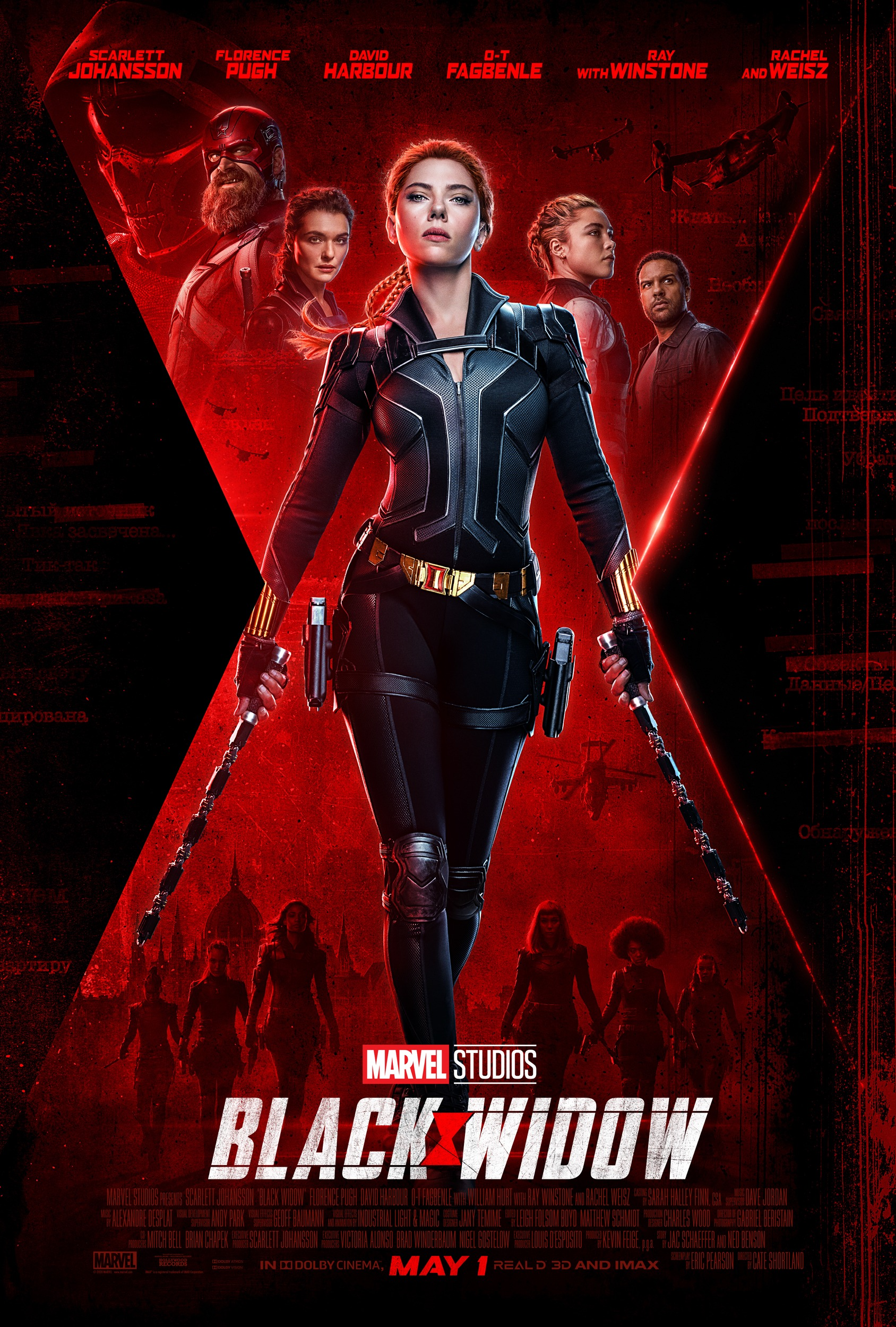 Image result for black widow