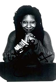 Primary photo for The Mark Twain Prize: Whoopi Goldberg