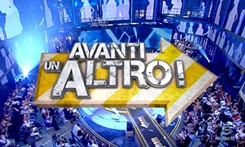 Regarder un film en streaming gratuit Avanti un altro!: Episode #5.1  [720x594] [HDRip]
