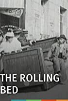 The Rolling Bed