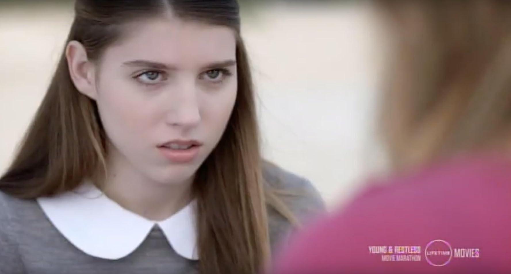 Deirdre Quinn,Lisa Foiles Adult video Faith Bacon,Amber Mariano