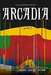 Primary photo for Arcadia