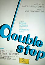 Double-Stop