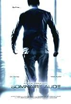 Somnaire Aude