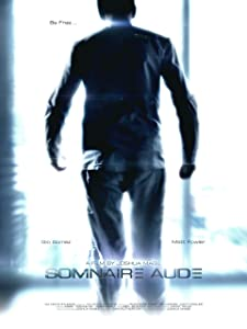 Movie ipod free download Somnaire Aude by [720px]