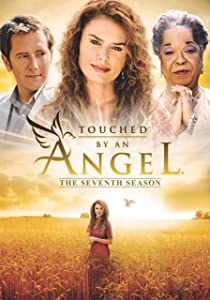 touched by an angel torrent
