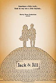 Primary photo for Jack & Jill
