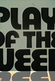 BBC2 Play of the Week Poster
