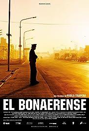 El bonaerense Poster