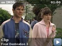 final destination all parts torrent download