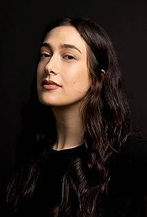 Elana Noy Picture