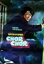 Chor Chor