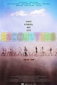 Encounters (2021)