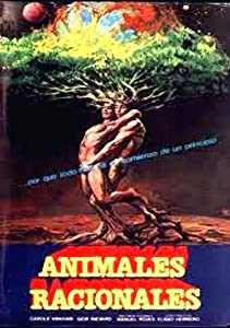 Watch mp4 online movies Animales racionales [iTunes]