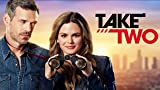 Take Two: Season 1