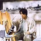 Ju Jin-Mo in Shilje sanghwang (2000)