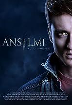 Anselmi: The Young Werewolf