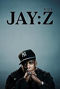 Primary photo for Kill Jay-Z
