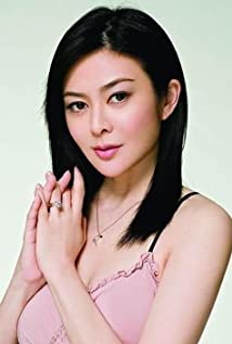Rosamund Kwan Picture