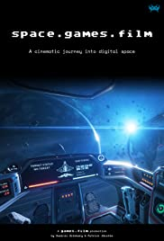 space.games.film