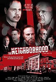 The Neighborhood (2017)