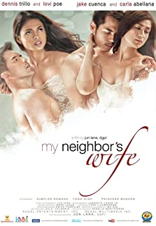 My Neighbor's Wife (2011)