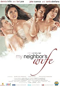 Whats a good funny movie to watch 2018 My Neighbor's Wife by John Ashmore [1280x720p]