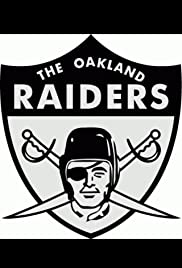 Rebels of Oakland: The A's, the Raiders, the '70s Poster