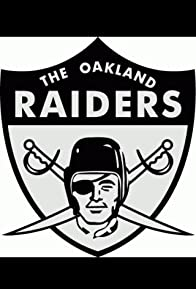 Primary photo for Rebels of Oakland: The A's, the Raiders, the '70s