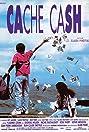 Cache Cash (1994) Poster