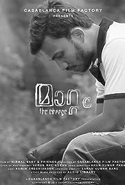 Mattam the Change Poster