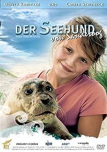 Quick downloads for movies Der Seehund von Sanderoog [hd1080p]