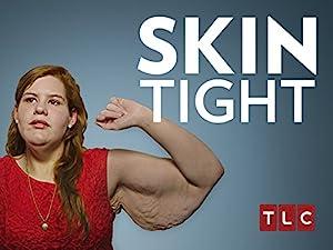 Where to stream Skin Tight