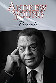 Primary photo for Andrew Young Presents