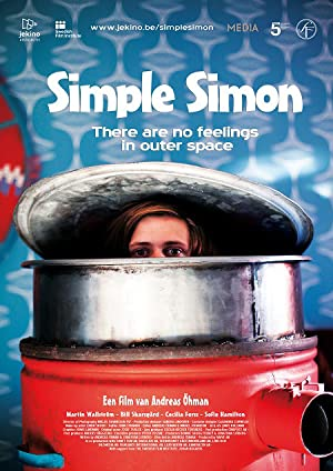 Simple Simon (2010)