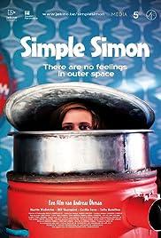 Simple Simon Poster