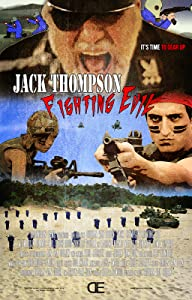 Watch free full divx movies Jack Thompson: Fighting Evil by [Mkv]