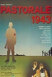 Pastorale 1943(1978) Poster - Movie Forum, Cast, Reviews
