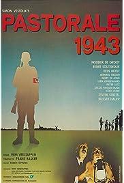 Pastorale 1943